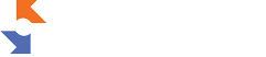 Your Happy Family