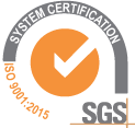 QMI-SAI Global